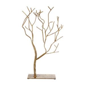 עץ זהב לדקורציה/תכשיטים